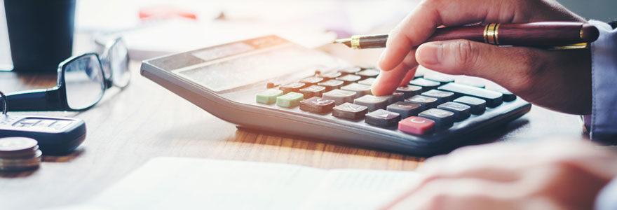 fiabilisation de la paie